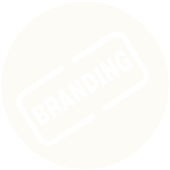For Brands